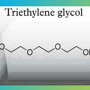 Tri Ethlyene Glycol