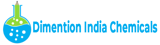 Dimention India Chemicals